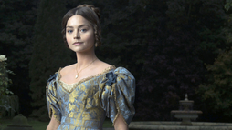 Rufus Sewell to join Jenna Coleman in major new ITV drama Victoria