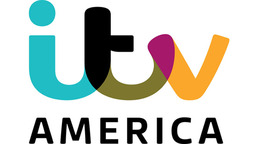BRENT MONTGOMERY APPOINTED CEO ITV AMERICA