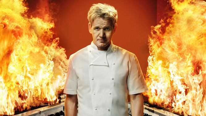 fox orders 15th and 16th seasons of hells kitchen - Fox Hells Kitchen