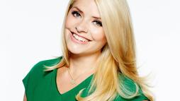 Thumbnail_holly-willoughby-itv