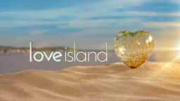 Love Island returns in 2017
