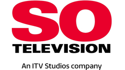 So Television and Sunnyside Productions to reveal celebrity home secrets for ITV