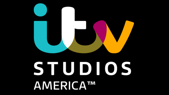 ITV STUDIOS AMERICA AND ITV STUDIOS GLOBAL ENTERTAINMENT INK  GLOBAL PARTNERSHIP WITH  EMMY AWARD-WINNING DUO GINA MATTHEWS AND GRANT SCHARBO