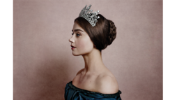 ITV orders second series of sucessful royal drama Victoria