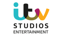 Gail Harman & Tom McLennan appointed to key roles in ITV Studios Entertainment