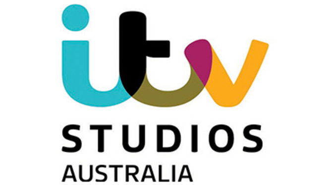 ITV Studios Australia to produce Hell's Kitchen for Channel Seven
