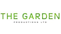 ITV Studios Australia and The Garden enter co-development partnership