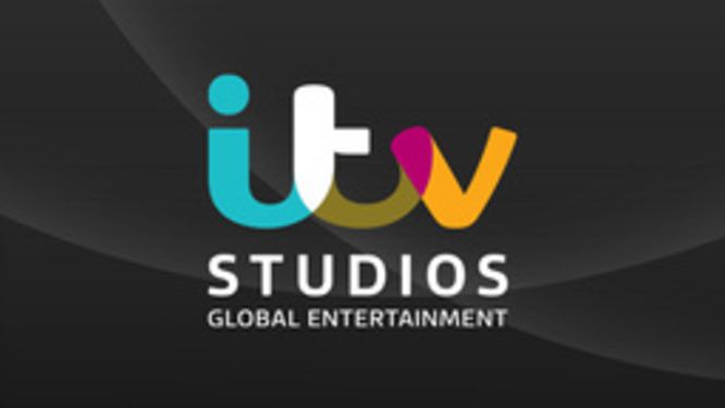 ITV STUDIOS GLOBAL ENTERTAINMENT ANNOUNCES SPRING 17 DRAMA SLATE