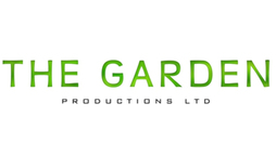 THE GARDEN ANNOUNCES SENIOR LEADERSHIP CHANGES