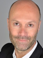 VINCENT BAYLAUCQ APPOINTED VICE PRESIDENT SALES, FRENCH SPEAKING EUROPE, ITV STUDIOS GLOBAL ENTERTAINMENT