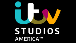 ITV STUDIOS AMERICA EXPANDS EXECUTIVE TEAM WITH ADDITIONS OF JED VALDECANTOS AND JIM DIETLE