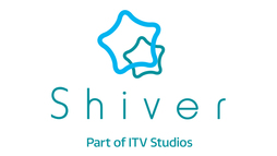 TIM CARTER TO JOIN ITV STUDIOS' SHIVER AS MANAGING DIRECTOR