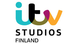 ITV STUDIOS FINLAND TO PRODUCE THREESOME FOR ELISA VIIHDE