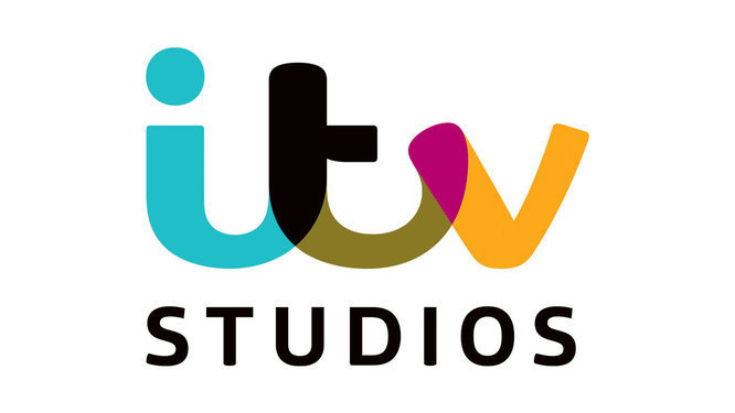 ITV STUDIOS ACQUIRES STAKE IN GOMORRAH PRODUCER CATTLEYA