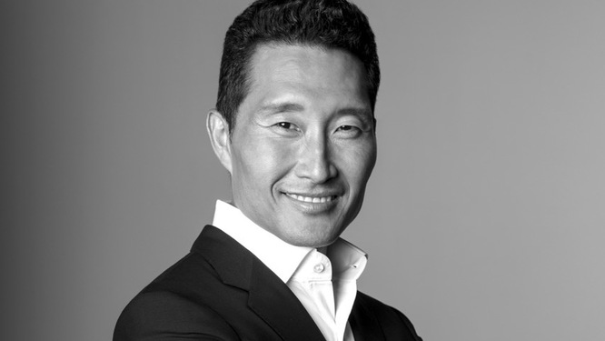 ITV STUDIOS AMERICA FINALIZES DEAL WITH  DANIEL DAE KIM'S PRODUCTION COMPANY 3AD