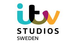 Thumbnail_itv_studios_sweden
