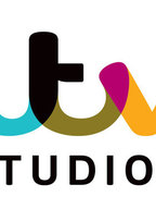 Oriented_thumb_lead_image_lead_image_itv_logo_banner