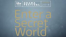 ITV STUDIOS GLOBAL ENTERTAINMENT ANNOUNCES SPRING DRAMA SLATE
