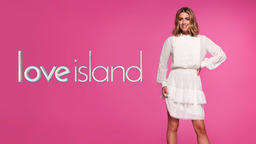 ITV STUDIOS' SMASH HIT LOVE ISLAND COMMISSIONED IN THREE NEW COUNTRIES
