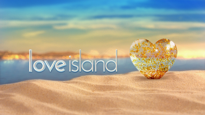 """CBS SECURES U.S. FORMAT RIGHTS TO INTERNATIONAL SMASH HIT  """"LOVE ISLAND"""" FOR NEW SERIES ORDER  PRODUCED BY ITV ENTERTAINMENT"""