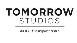 Oriented_thumb_tomorrow-studios-2