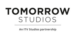 TOMORROW STUDIOS ANNOUNCES AN OVERALL DEAL WITH  CREATOR AND SHOWRUNNER CHAD HODGE
