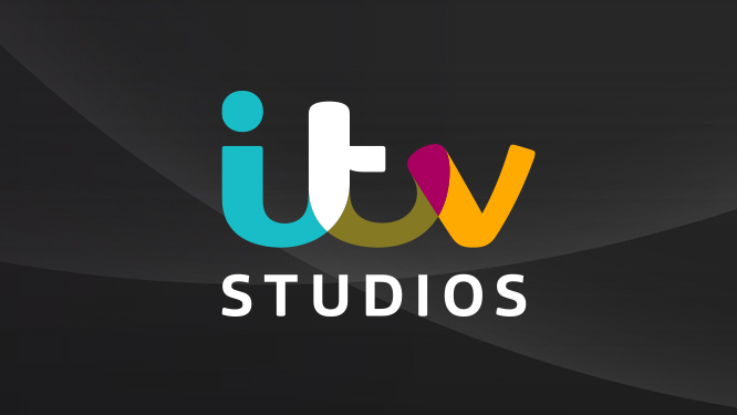 Image result for ITV Studios