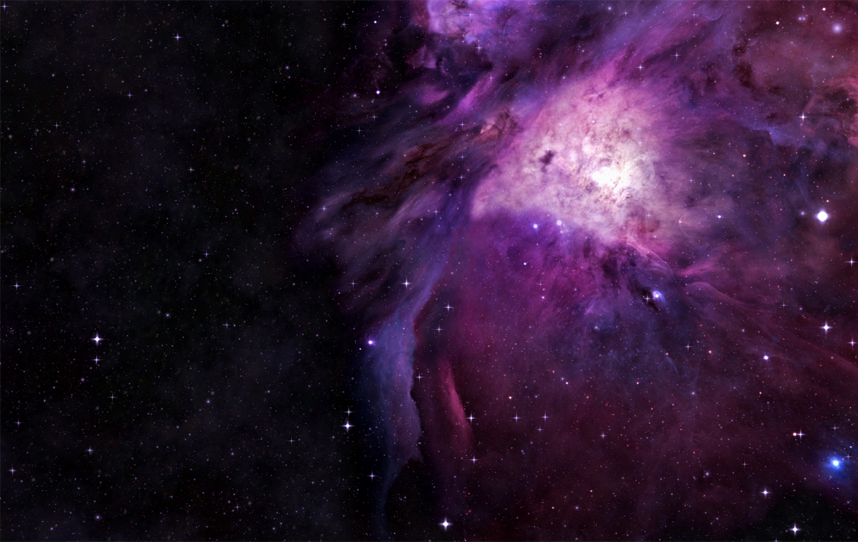 ITV Studios - Journey To The Edge Of The Universe