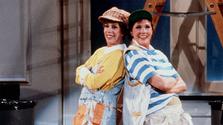 Julie And Carol - Together Again
