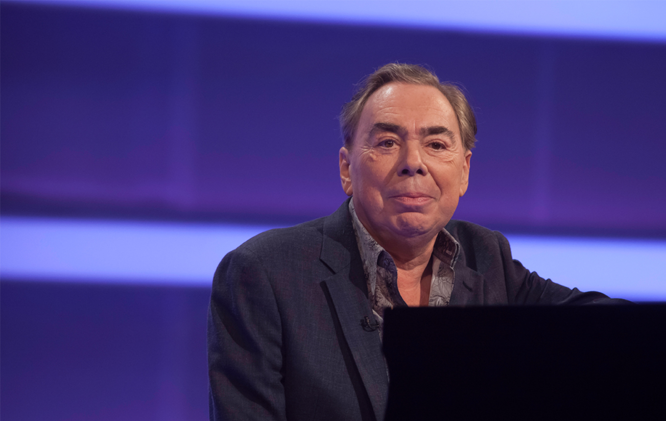 andrew lloyd webber слушатьandrew lloyd webber перевод, andrew lloyd webber the phantom of the opera, andrew lloyd webber cats, andrew lloyd webber jesus christ superstar, andrew lloyd webber requiem, andrew lloyd webber musicals, andrew lloyd webber слушать, andrew lloyd webber биография, andrew lloyd webber memory piano, andrew lloyd webber angel of music, andrew lloyd webber the phantom of the opera скачать, andrew lloyd webber superstar, andrew lloyd webber eurovision, andrew lloyd webber cats memory, andrew lloyd webber songs, andrew lloyd webber discography, andrew lloyd webber divas, andrew lloyd webber site, andrew lloyd webber masquerade, andrew lloyd webber - memory