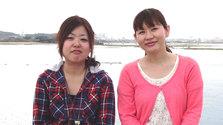 28 Up Japan