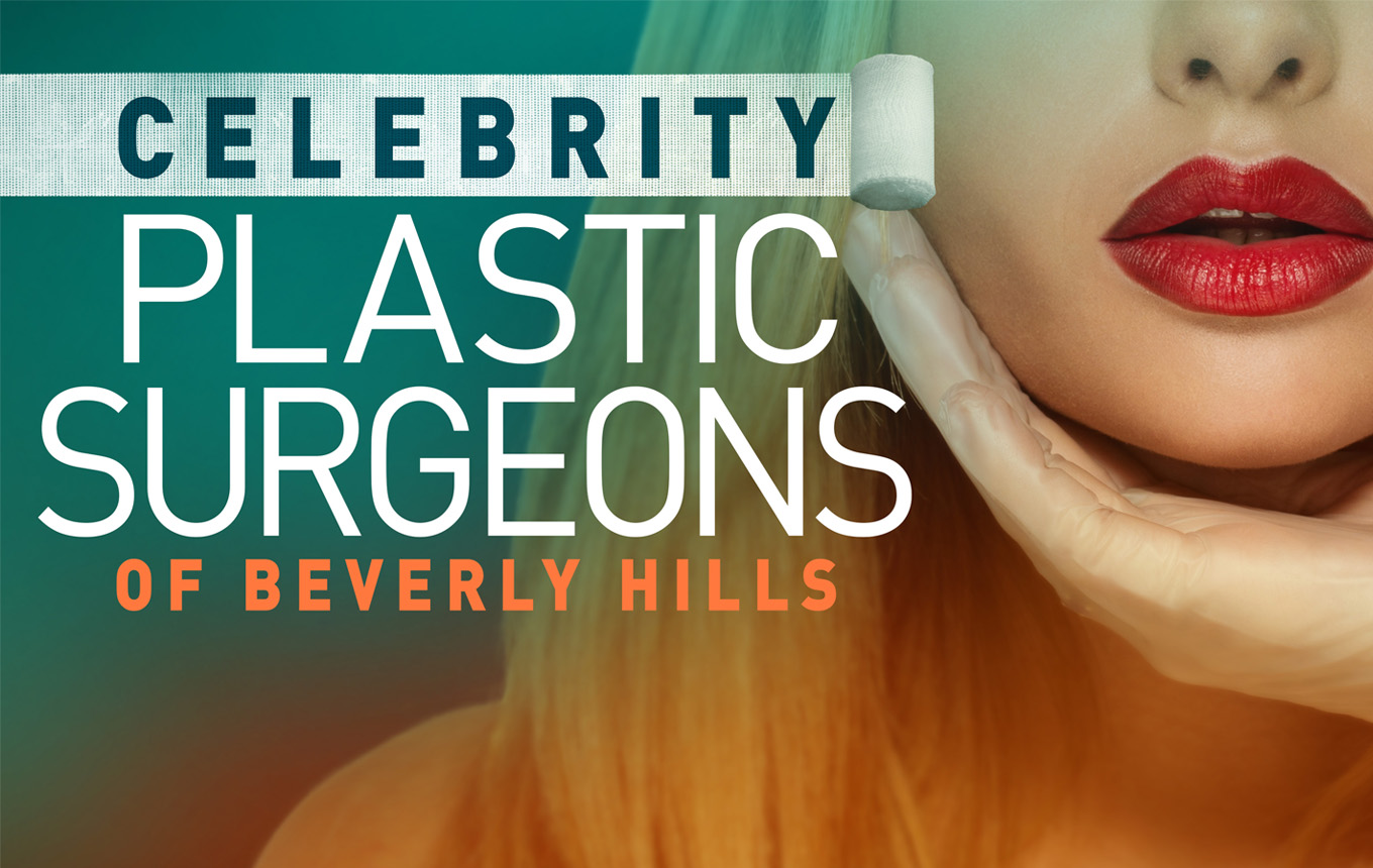 Home | Beverly Hills Plastic Surgery