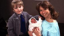 Gail & Me: 40 Years On Coronation Street