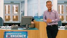Jeremy Kyle's Emergency Room