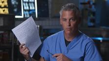 Autopsy USA