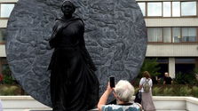 In The Shadow of Mary Seacole