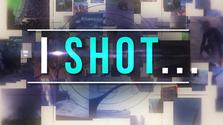 I Shot The News