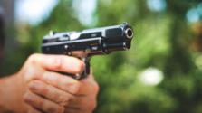 Gun No.6