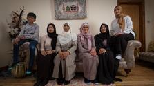 My Week As A... Muslim