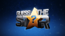 Guess The Star