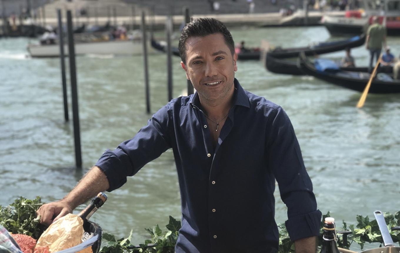 Gino's Italian Costal Escape