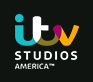 ITV Studios - USA