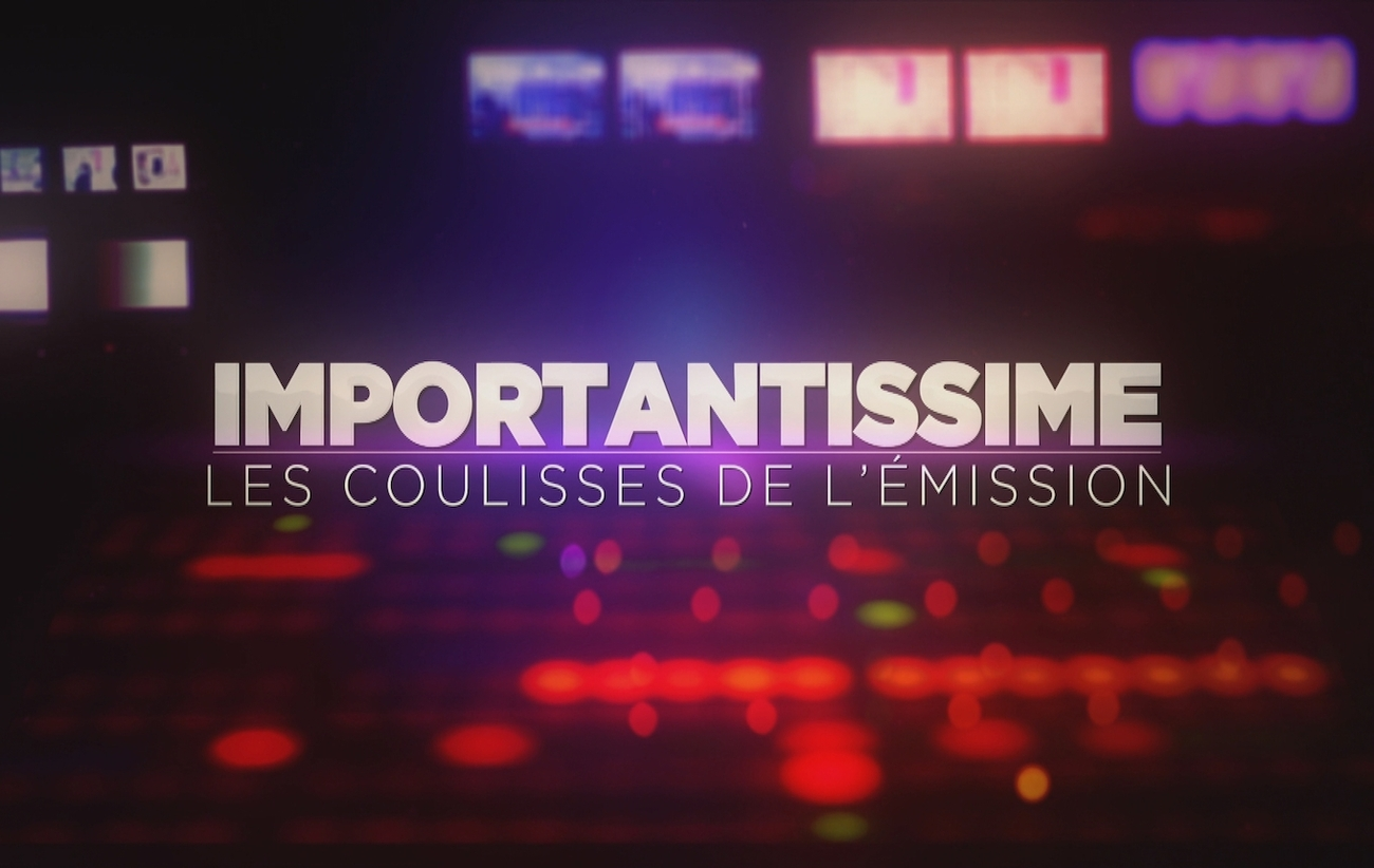 ITV Studios France