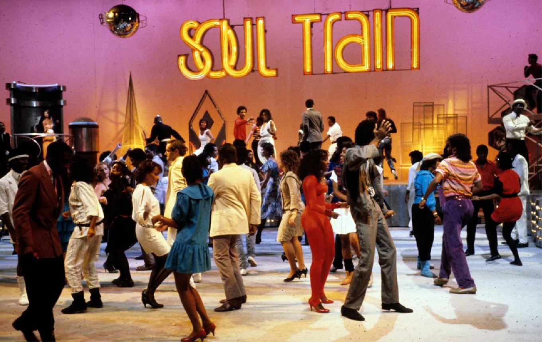 Summer of Soul - <p>                                                   Programmation événementielle d'Arte autour de l'univers de la soul. </p>