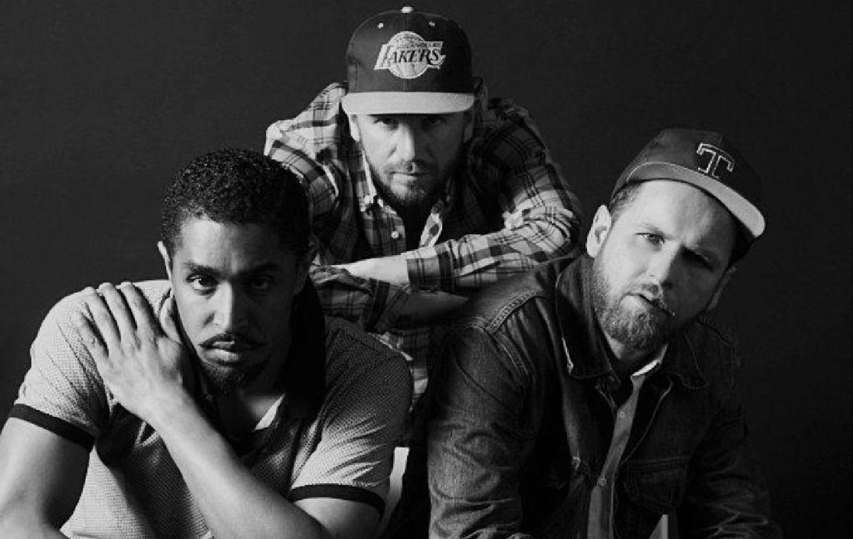 Can I Kick It ? La Tournée - <p>                                                   Plusieurs générations de rappeurs s'affrontent dans une ambiance de battle devant un public déchaîné. </p>