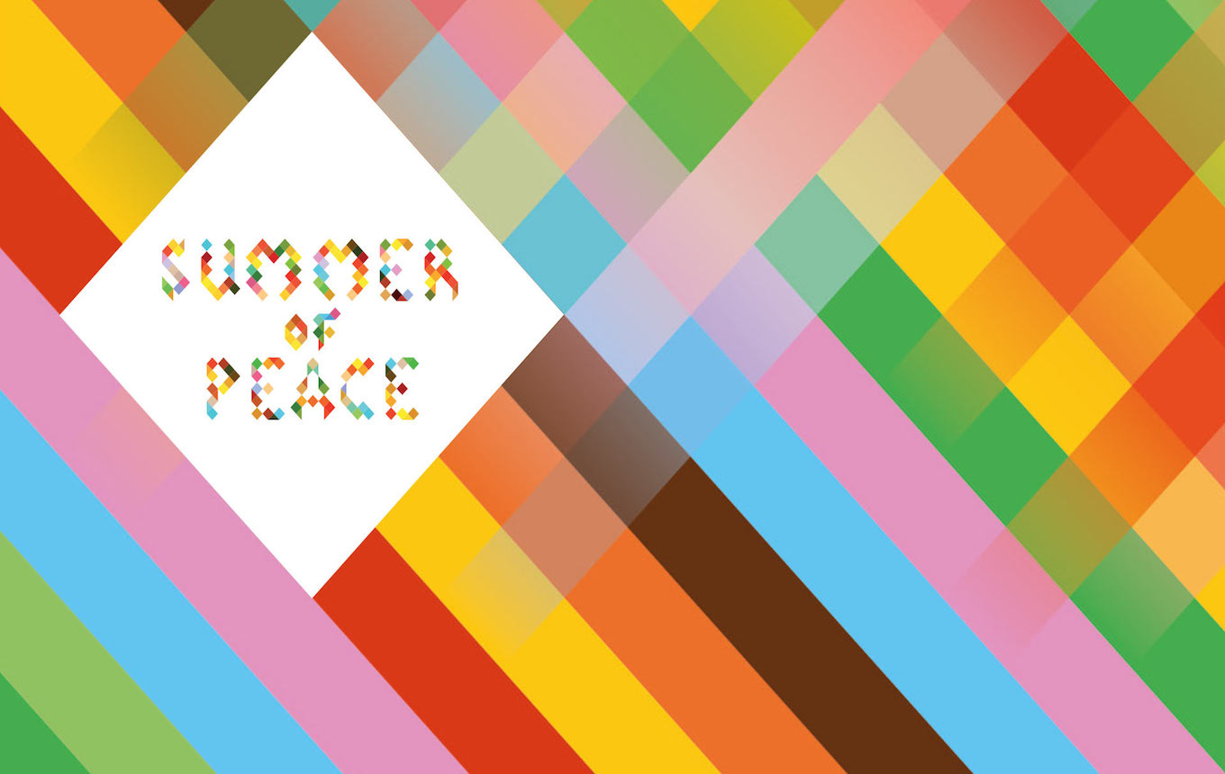 Home_summer_of_peace_v3